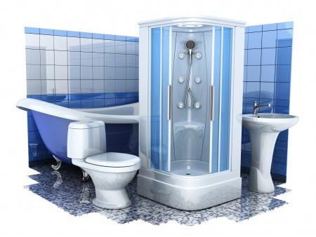 Sanitair advies