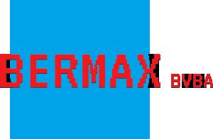 Bermax Logo